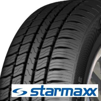 STARMAXX novaro st552 185/65 R15 88H TL, celoroční pneu, osobní a SUV