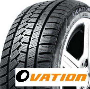 OVATION w 586 145/70 R12 69T TL M+S 3PMSF, zimní pneu, osobní a SUV