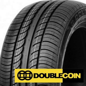 DOUBLE COIN dc100 235/45 R17 97W, letní pneu, osobní a SUV