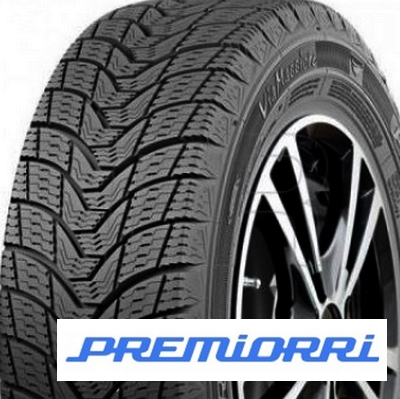 PREMIORRI via maggiore 215/65 R16 98T TL M+S 3PMSF, zimní pneu, osobní a SUV