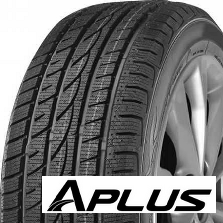 APLUS a502 225/55 R16 99H TL XL M+S 3PMSF, zimní pneu, osobní a SUV
