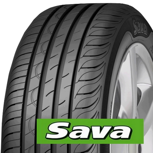 SAVA intensa hp2 185/65 R15 88H TL, letní pneu, osobní a SUV
