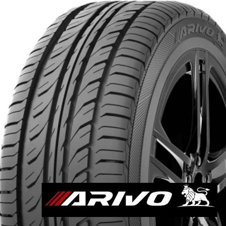 ARIVO premio arz 1 145/65 R15 72T TL, letní pneu, osobní a SUV