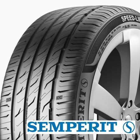 SEMPERIT speed life 3 165/65 R15 81T, letní pneu, osobní a SUV
