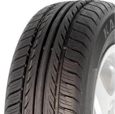 KAMA nk-132 185/70 R14 88T TL, letní pneu, osobní a SUV