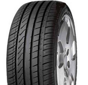 FORTUNA ecoplus hp 145/80 R13 79T TL XL, letní pneu, osobní a SUV