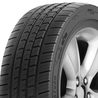 DURATURN mozzo s 165/55 R15 75V TL, letní pneu, osobní a SUV