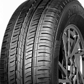 GOALSTAR catchgre gp100 155/70 R13 75T TL, letní pneu, osobní a SUV