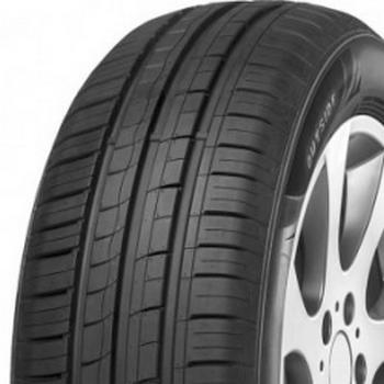 TRISTAR ecopower 3 195/65 R15 91H TL, letní pneu, osobní a SUV
