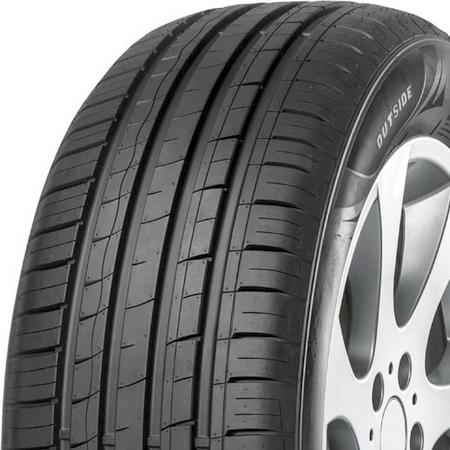 IMPERIAL eco driver 5 195/55 R16 91V TL XL, letní pneu, osobní a SUV