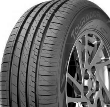 TOURADOR x wonder th1 195/55 R15 85V TL, letní pneu, osobní a SUV