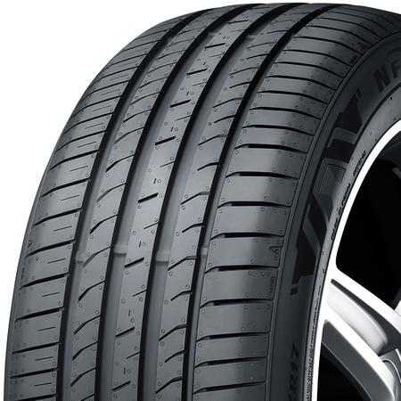 NEXEN n'fera primus 215/65 R17 103V, letní pneu, osobní a SUV