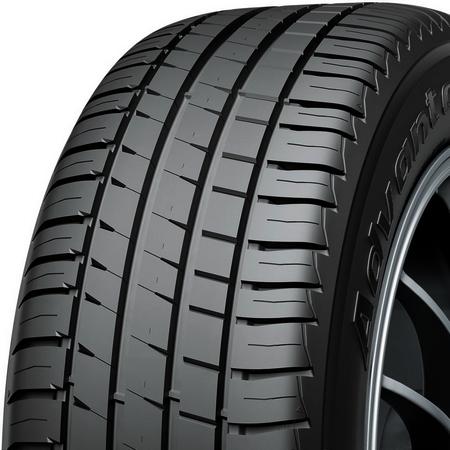 BFGOODRICH advantage 175/65 R14 82T TL, letní pneu, osobní a SUV