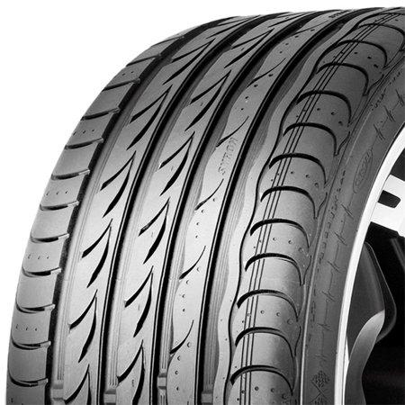 SYRON race 1 x 205/55 R16 94W TL XL ZR, letní pneu, osobní a SUV
