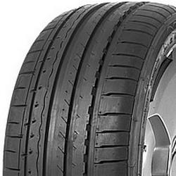 ATLAS sportgreen 205/50 R16 87V TL, letní pneu, osobní a SUV