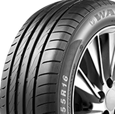 WANLI sa302 245/35 R19 93W TL XL, letní pneu, osobní a SUV
