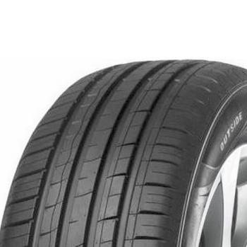 TRISTAR ecopower 4 195/55 R15 85H TL, letní pneu, osobní a SUV