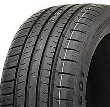 FIREMAX fm601-3 185/60 R14 82H TL, letní pneu, osobní a SUV