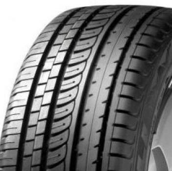 FORTUNA f2900 225/50 R17 98W TL XL ZR, letní pneu, osobní a SUV