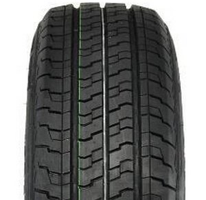 ALTENZO cursitor 185/80 R14 102R TL C 8PR, letní pneu, VAN