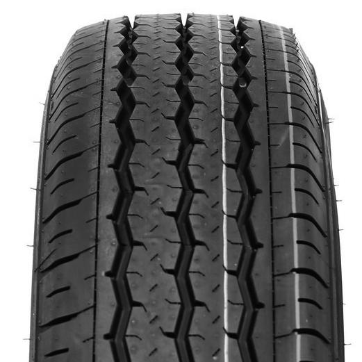 WANLI sl106 215/60 R16 108T TL C 6PR, letní pneu, VAN