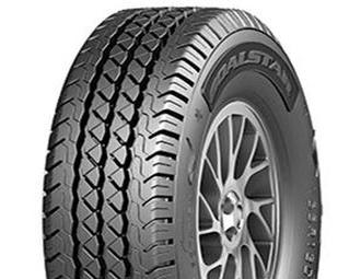 GOALSTAR milemax 155/80 R13 85Q TL C, letní pneu, VAN