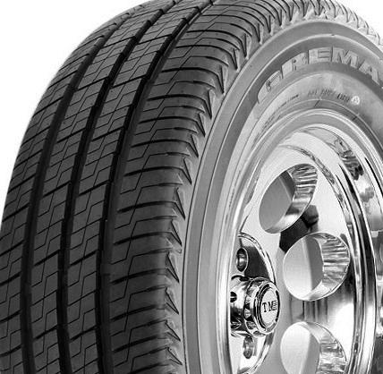 GREMAX capturar cf20 215/65 R16 109T, letní pneu, VAN