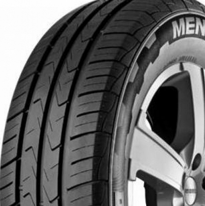 MOMO m-7 mendex 205/75 R16 113T TL C 10PR, letní pneu, VAN