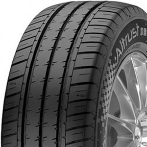APOLLO altrust summer 235/65 R16 115R TL C, letní pneu, VAN