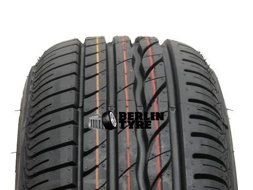 BRIDGESTONE POTENZA RE050A DEMO 175/55 R15 77V, letní pneu, nákladní