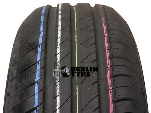 NANKANG NA-1 165/70 R12 77T TL, letní pneu, osobní a SUV