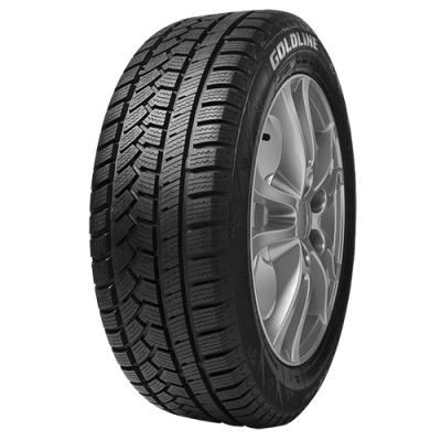 GOLDLINE GLW1 215/55 R16 97H, zimní pneu, osobní a SUV