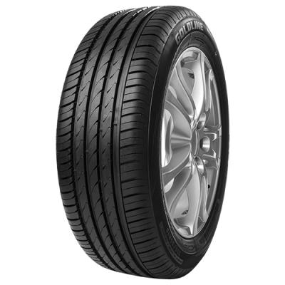 GOLDLINE GLP101 205/55 R16 91V, letní pneu, osobní a SUV