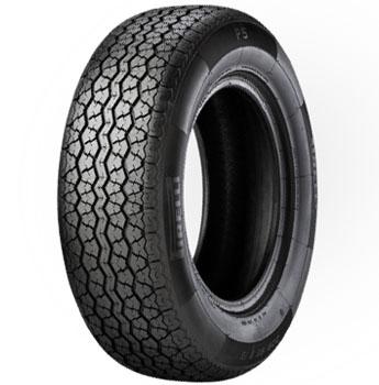 PIRELLI P5 205/70 R15 96W, letní pneu, osobní a SUV