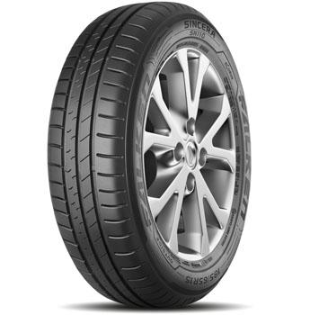 FALKEN Sincera SN110 165/65 R14 79T TL, letní pneu, osobní a SUV