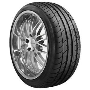PIRELLI WSZer3 (2017) 215/45 R16 86H, zimní pneu, osobní a SUV