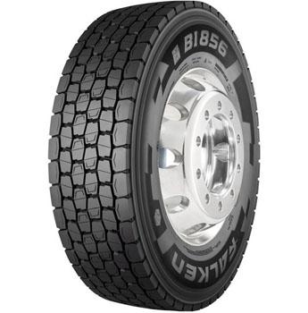 FALKEN BI856 295/80 R22,5 152M, celoroční pneu, nákladní