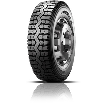 FORMULA Drive 315/70 R22,5 154L, celoroční pneu, nákladní