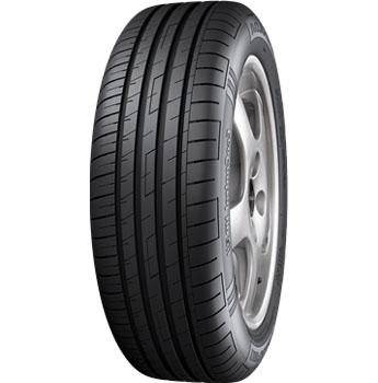 FULDA EcoControl HP 2 195/65 R15 91H TL, letní pneu, osobní a SUV