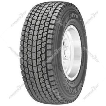 HANKOOK RW08 DYNAPRO ICEPT 255/60 R17 106Q, zimní pneu, osobní a SUV, sleva DOT