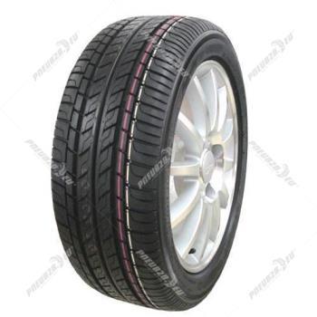 METEOR CRUISER IS12 175/65 R14 86T TL XL, letní pneu, osobní a SUV