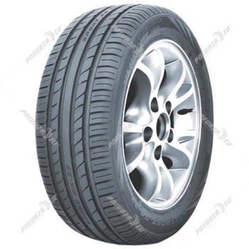 GOODRIDE SA37 SPORT 245/45 R17 99W TL XL ZR, letní pneu, osobní a SUV