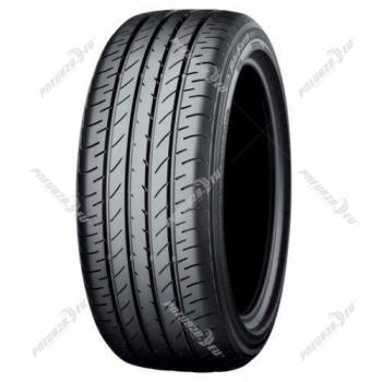 YOKOHAMA BLUEARTH E51B 225/45 R17 91W TL RPB, letní pneu, osobní a SUV