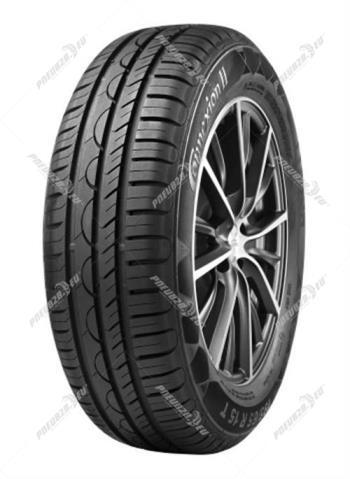 TYFOON CONNEXION 2 155/70 R13 75T, letní pneu, osobní a SUV