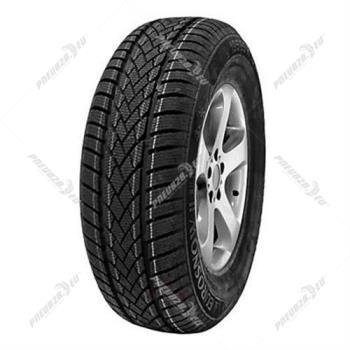 TYFOON EUROSNOW 2 185/65 R14 86T, zimní pneu, osobní a SUV