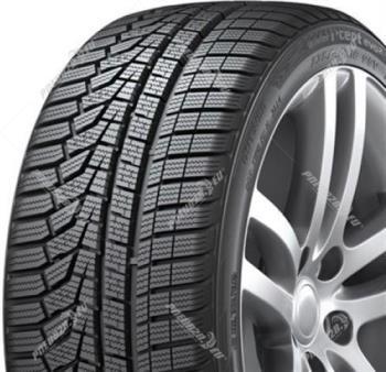 HANKOOK WINTER ICEPT EVO2 SUV W320C 255/55 R18 109V TL XL ROF M+S 3PMSF FR, zimní pneu, osobní a SUV