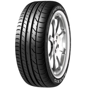 MAXXIS VS-01 XL 265/35 R18 97Y TL XL, letní pneu, osobní a SUV
