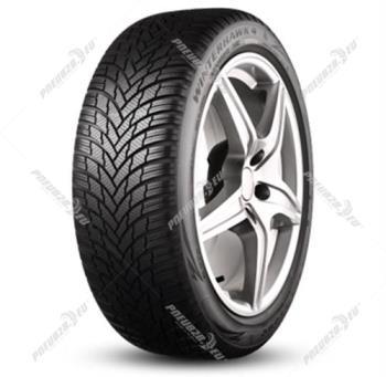 FIRESTONE WINTERHAWK 4 155/65 R14 79T, zimní pneu, osobní a SUV