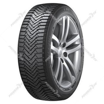 LAUFENN LW31 I FIT+ 155/65 R13 73T, zimní pneu, osobní a SUV