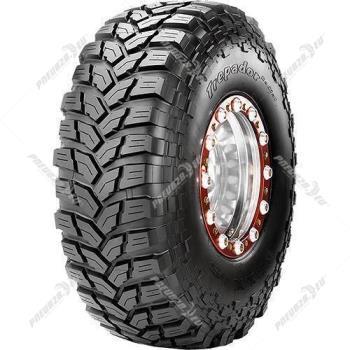MAXXIS M8060 TREPADOR COMPETITION 37/50 R17 124K TL, letní pneu, osobní a SUV